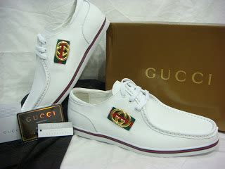 mens gucci shoes collection  fashion zone