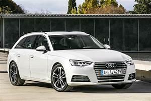 Audi A4 Business Line : essai audi a4 avant 2015 notre avis sur le nouveau break a4 photo 3 l 39 argus ~ Dallasstarsshop.com Idées de Décoration