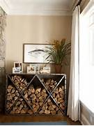 Innovative Beautiful Ways To Store Firewood Tiny Wood Stove Buildings Trellis Pinterest Planters Firewood Shed And Flower 12 Firewood Racks Lots Of Ideas Projects And Tutorials Of Firewood