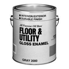 Glidden Porch And Floor Paint Steel Grey by Glidden Porch Floor Interior Exterior Paint Protect And