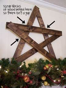 14 amazing diy rustic christmas decorations style motivation