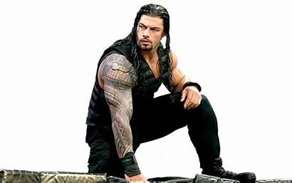 Wwe Raw Superstars Wallpapers Roman Reigns