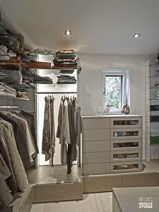 Kleiderschrank Kleiner Raum : kleiner begehbarer kleiderschrank dekoration0 ~ Lateststills.com Haus und Dekorationen