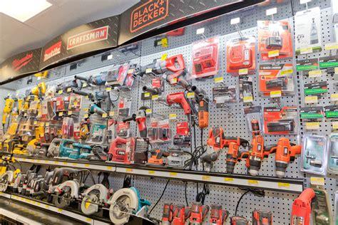 advantage rental  sales ace hardware store