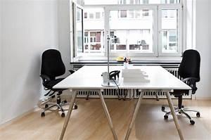 Bilder Für Büroräume : 2 personen b ro lilienhof business center hamburg ~ Sanjose-hotels-ca.com Haus und Dekorationen