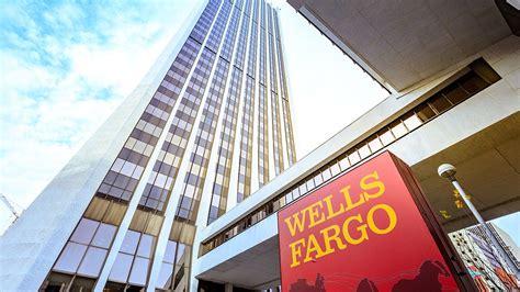 wells fargo   refund  checking customers hit