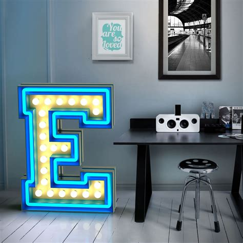 deco pour chambre ado les 20 meilleures idées pour une décoration de chambre d