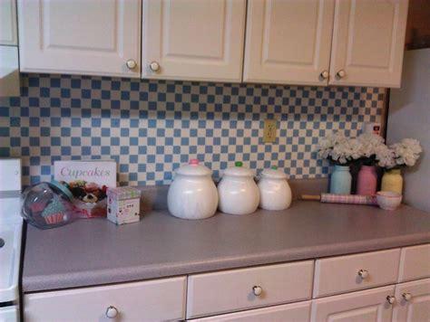 cupcake design kitchen accessories cupcake kitchen decor kvya design on vine 6322