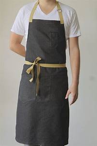 124 best images about utility garments on Pinterest ...