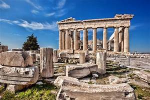 Athens: what to see and do with children