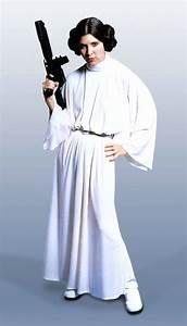 affordable halloween costumes leia kara thrace and With robe princesse leia