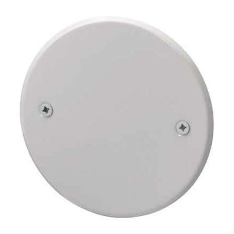 l ceiling plate decor decorative ceiling junction box cover hbm
