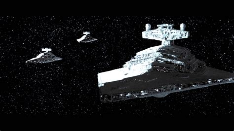 star wars empire strikes  sci fi futuristic  film