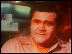 Avery Schreiber - Camay Soap TV Commercial - YouTube