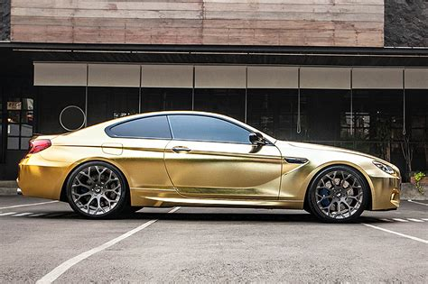 parts of the sun monoleggera drea m gold bmw 2 9 24 2014