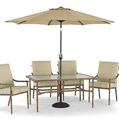 jcpenney patio furniture jcpenney patio furniture decoration access