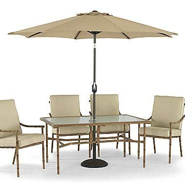 Jcpenney Patio Furniture  Decoration Access. Patio Slabs Joint Filler. Kohls Outdoor Patio Umbrellas. Outside Chairs Cheap. Patio Slabs At Home Depot. Garden Patio Fitters. Deck And Patio Design Software. Agio Patio Furniture Wegmans. Patio Blanco Building Ibiza