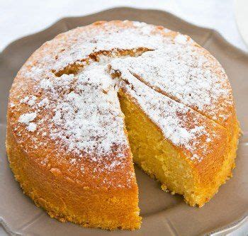 gateau au beurre haitien en  recette gateau gateaux