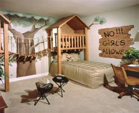 Cool Boy Bedrooms by Awesome Bedrooms For Boys Cool Boy Bedroom