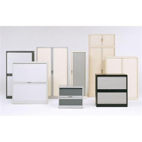 armoire 224 rideaux horizontaux 145cm lemondedubureau