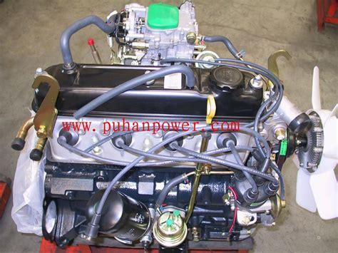 toyota car engine toyota 4y engine toyota engine china car parts