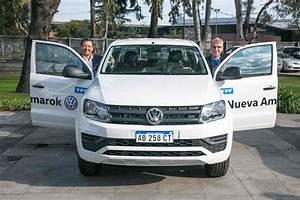 Volkswagen Levallois : volkswagen argentina e ypf alianza de colaboraci n estrat gica auto en acci n ~ Gottalentnigeria.com Avis de Voitures