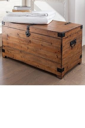 End Of Bed Storage Chest by Peterboro Furniture Quality End Of Bed Storage Storage
