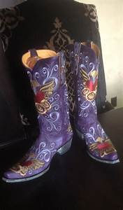 my mn vikings old gringo boots cowgirl community With cowboy boots mn