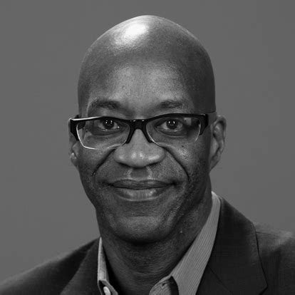 Dld Conference Speaker Edwin Moses