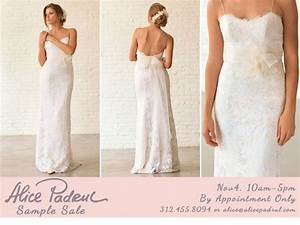 sample wedding dresses chicago With wedding dress outlet chicago