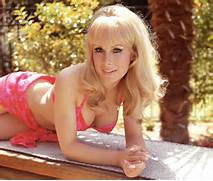 50 Stunningly Beautiful Actresses From The  50s   60s  and  70s -     Barbara Eden Today