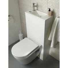 Wc Lave Intégré 29 Meilleures Images Du Tableau Wc Suspendu Bathroom Home Decor Et Bathroom Remodeling