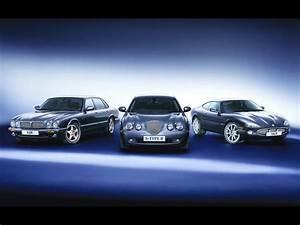 Jaguar S Type : 2002 jaguar s type r ~ Medecine-chirurgie-esthetiques.com Avis de Voitures