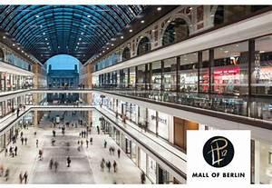 Centre De Berlin : mall of berlin le centre commercial pourrait ~ Medecine-chirurgie-esthetiques.com Avis de Voitures
