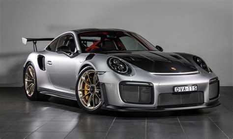 4k Ultra Hd Porsche Wallpapers
