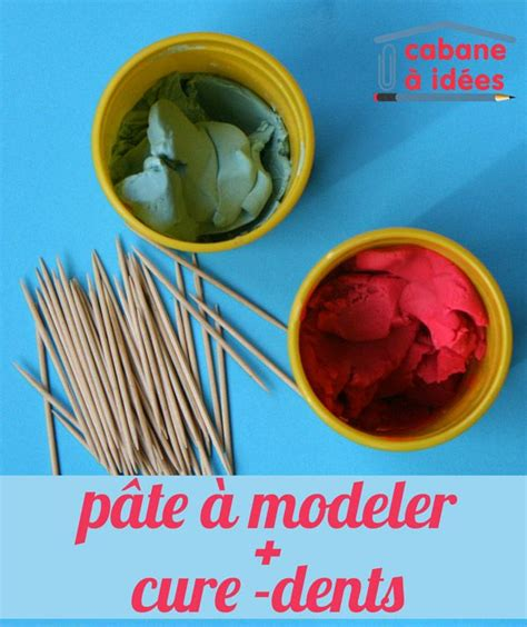 pate a modeler maizena 27 best images about brico pate a modeler on