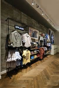 designer outlet stuttgart 1000 ideas about clothing store design on store layout ikea built in wardrobes and
