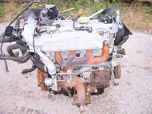 Fiabilité Moteur Fiat Ducato 2 8 Jtd : fiat ducato 2 8 jtd power motor 150 ks ~ Medecine-chirurgie-esthetiques.com Avis de Voitures