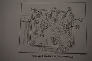 Case Steiger 345 385 435 485 535 Tractor Service Workshop Repair Manual