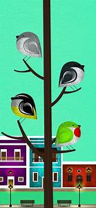 Vector Wallpaper Designs   Joy Studio Design Gallery ...