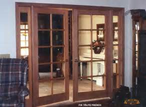 home depot interior doors prehung front entry doors doors patio doors milgard