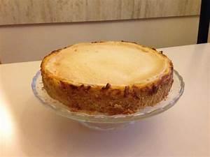 Birnenkuchen Mit Quark : birnenkuchen mit baiser von whyme ein thermomix rezept aus der kategorie backen s auf www ~ Watch28wear.com Haus und Dekorationen