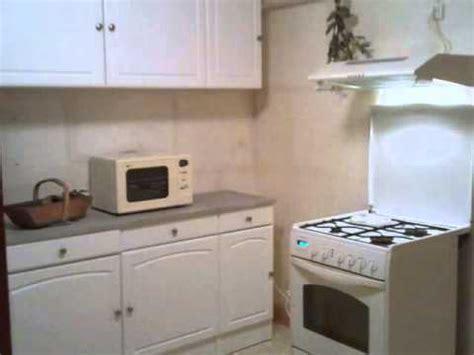 cuisine en sous sol cuisine du sous sol