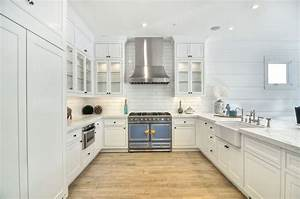 this is your newport beach dream home we promise With hatchers floors
