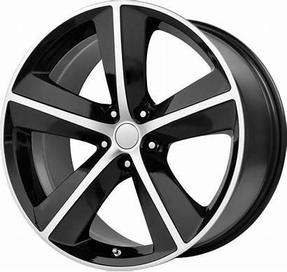 Oe Performance Wheels Creations Wheel Pros Wheelpros
