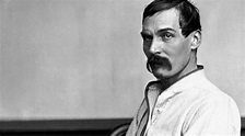Richard Burton: The Victorian Explorer Who Discovered the ...