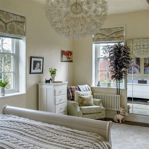 Latest Country homes Articles   Ideal Home
