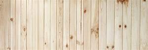 Comment Recouvrir Du Lambris : comment poser un lambris au plafond ~ Melissatoandfro.com Idées de Décoration