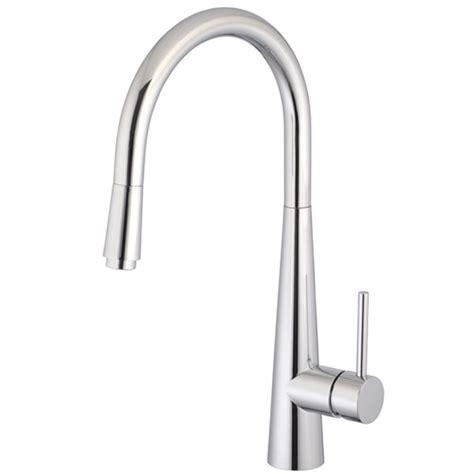 robinet evier cuisine douchette pour lavabo cuisine ciabiz com