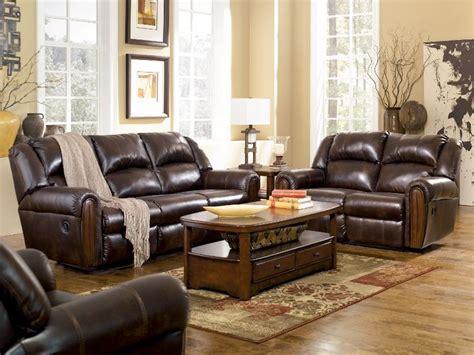 images  rana furniture classic living room